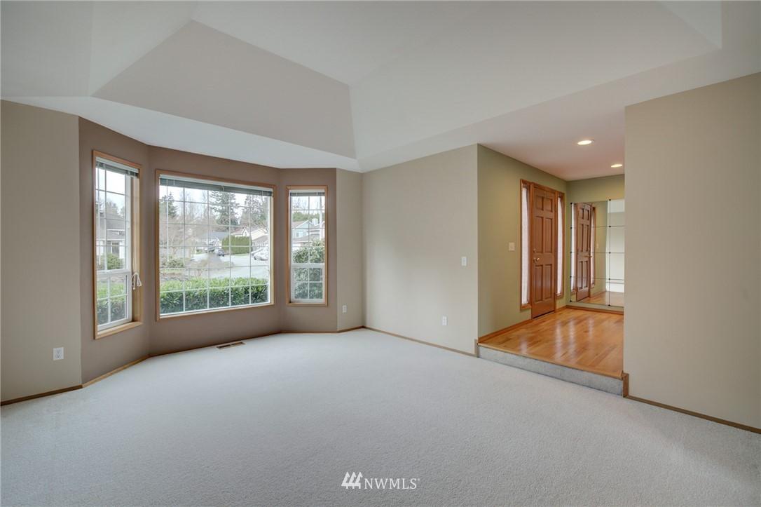Sold Property | 11811 40th Avenue SE Everett, WA 98208 15