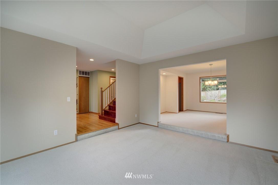 Sold Property | 11811 40th Avenue SE Everett, WA 98208 16