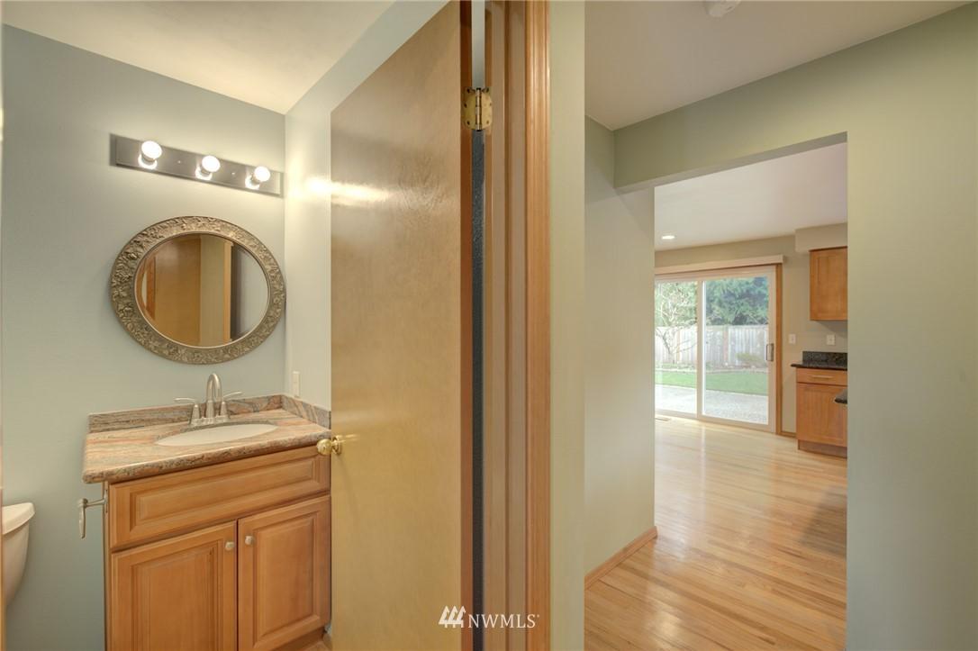 Sold Property | 11811 40th Avenue SE Everett, WA 98208 33