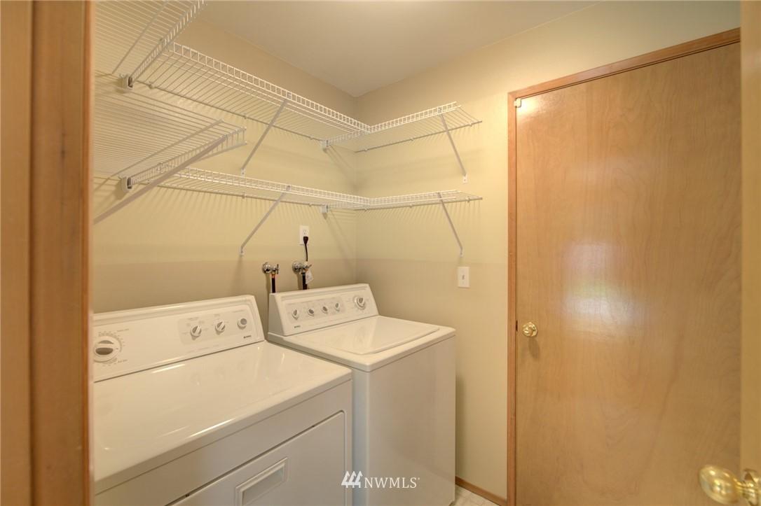Sold Property | 11811 40th Avenue SE Everett, WA 98208 34