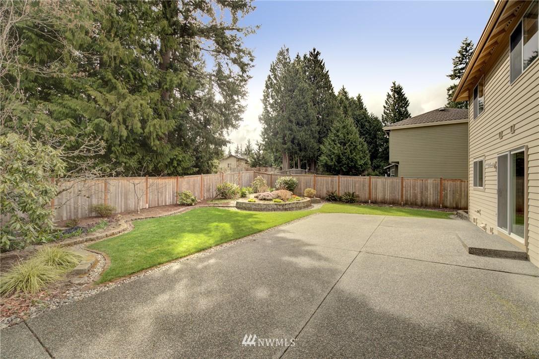 Sold Property | 11811 40th Avenue SE Everett, WA 98208 36