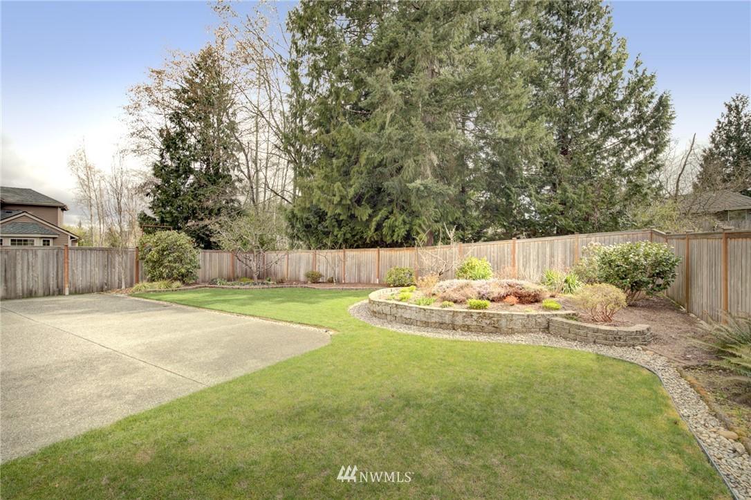 Sold Property | 11811 40th Avenue SE Everett, WA 98208 37