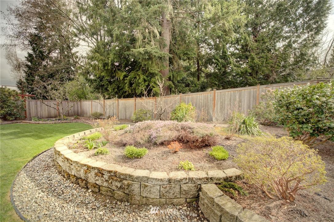 Sold Property | 11811 40th Avenue SE Everett, WA 98208 38