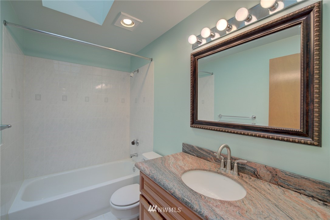 Sold Property | 11811 40th Avenue SE Everett, WA 98208 29