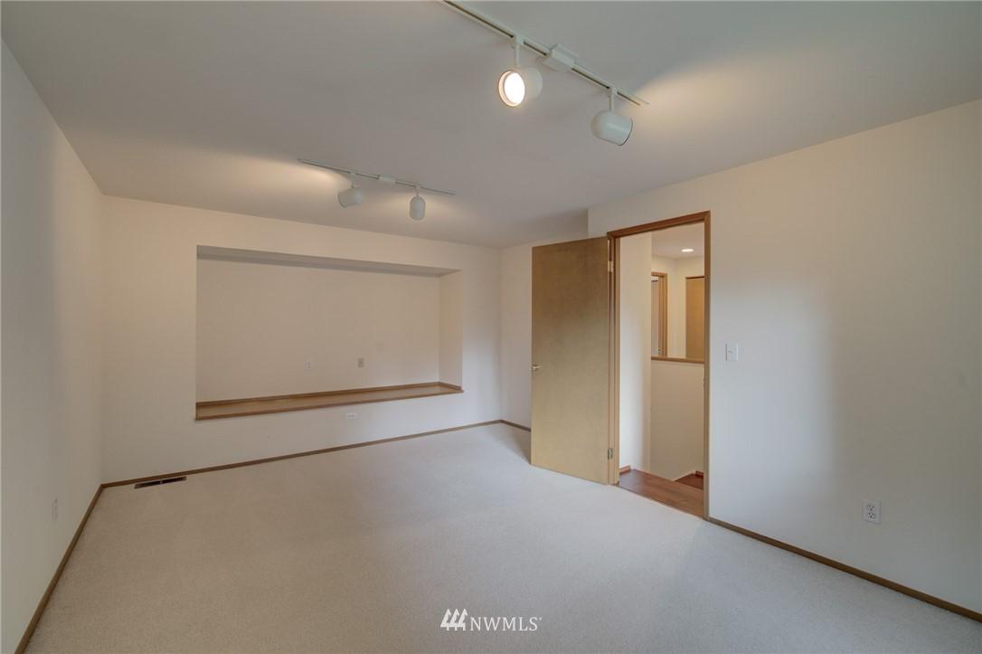 Sold Property | 11811 40th Avenue SE Everett, WA 98208 31