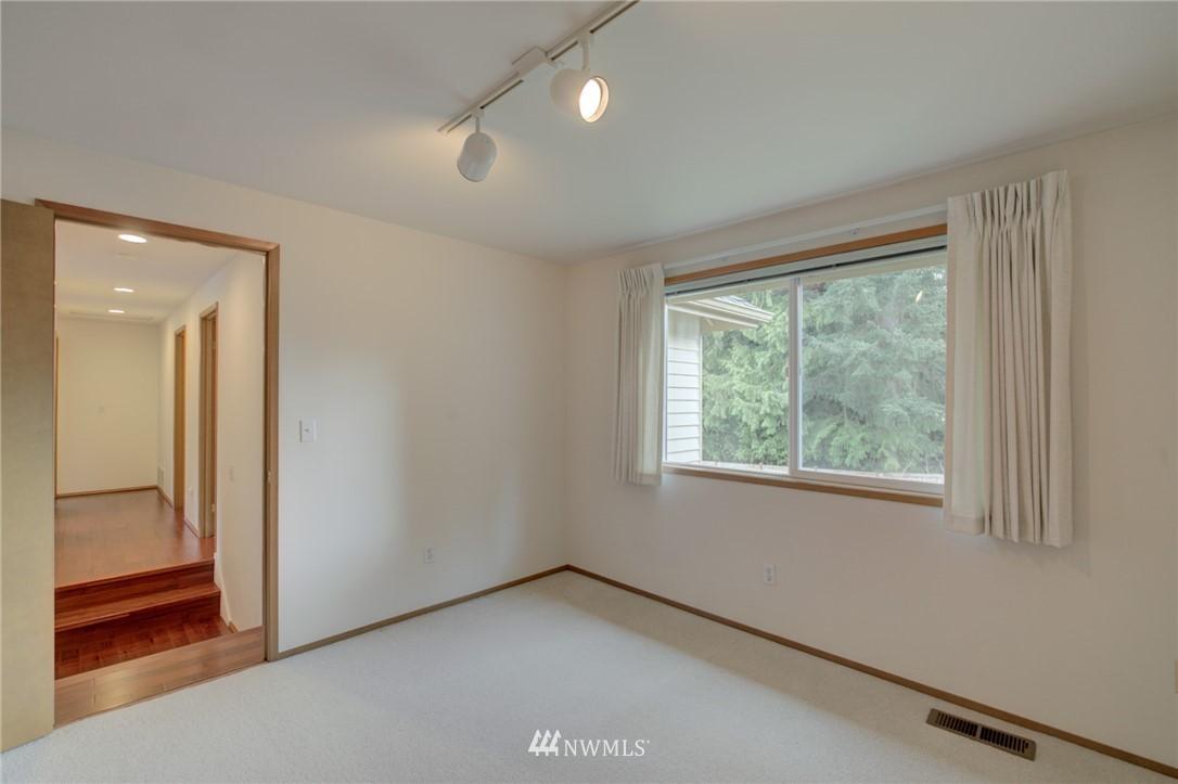 Sold Property | 11811 40th Avenue SE Everett, WA 98208 30