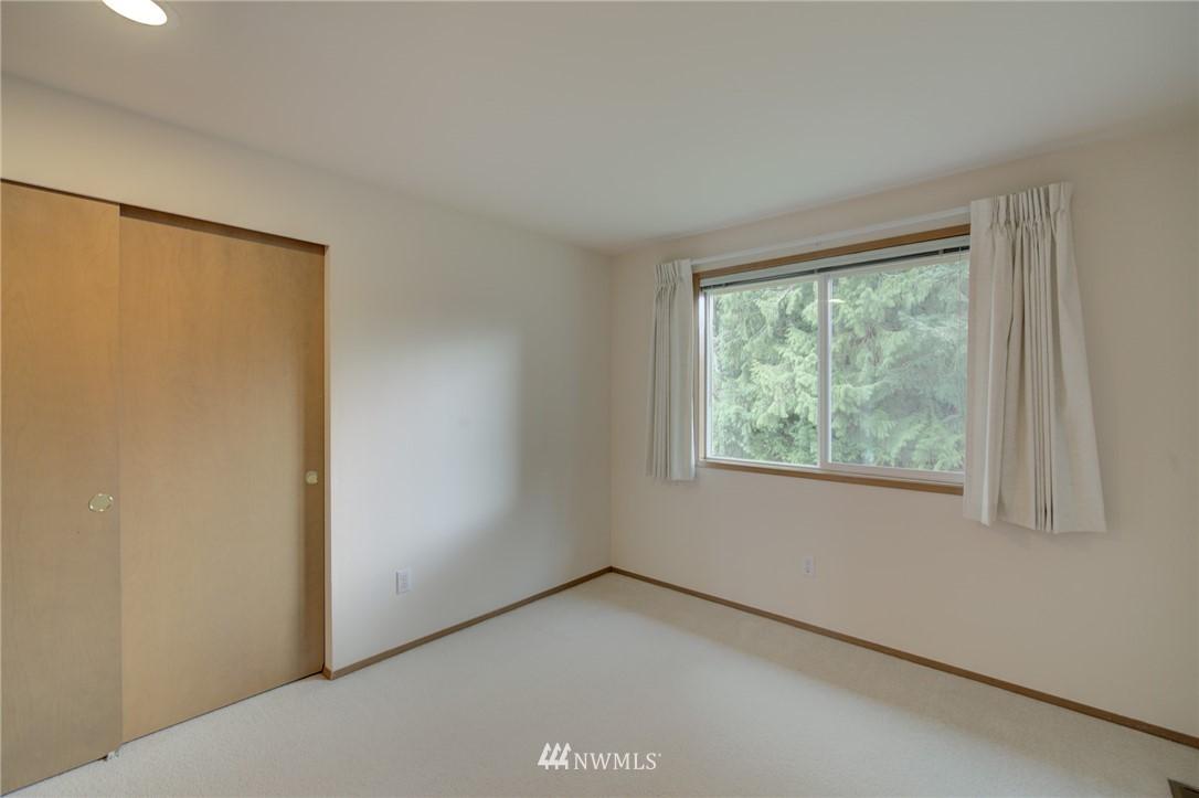 Sold Property | 11811 40th Avenue SE Everett, WA 98208 28