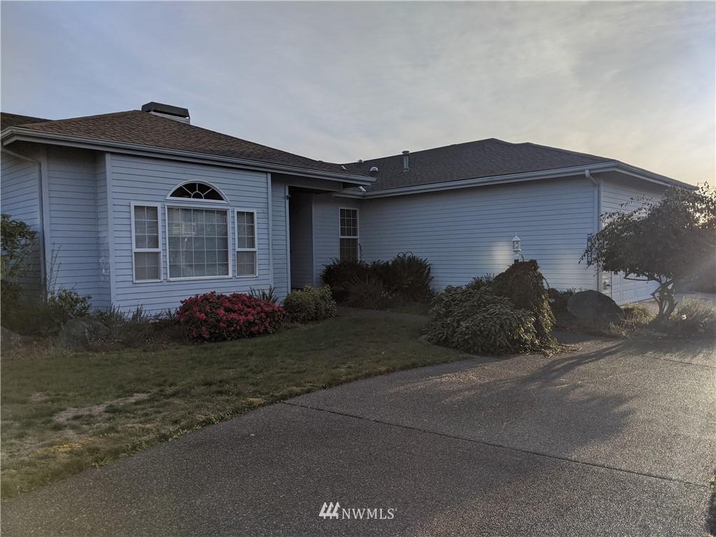 Sold Property   6720 N Parkview Lane Ruston, WA 98407 0