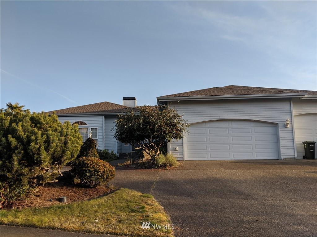 Sold Property   6720 N Parkview Lane Ruston, WA 98407 1