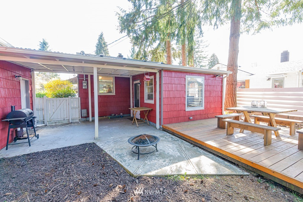 Sold Property | 1510 8th Avenue SW Olympia, WA 98502 17