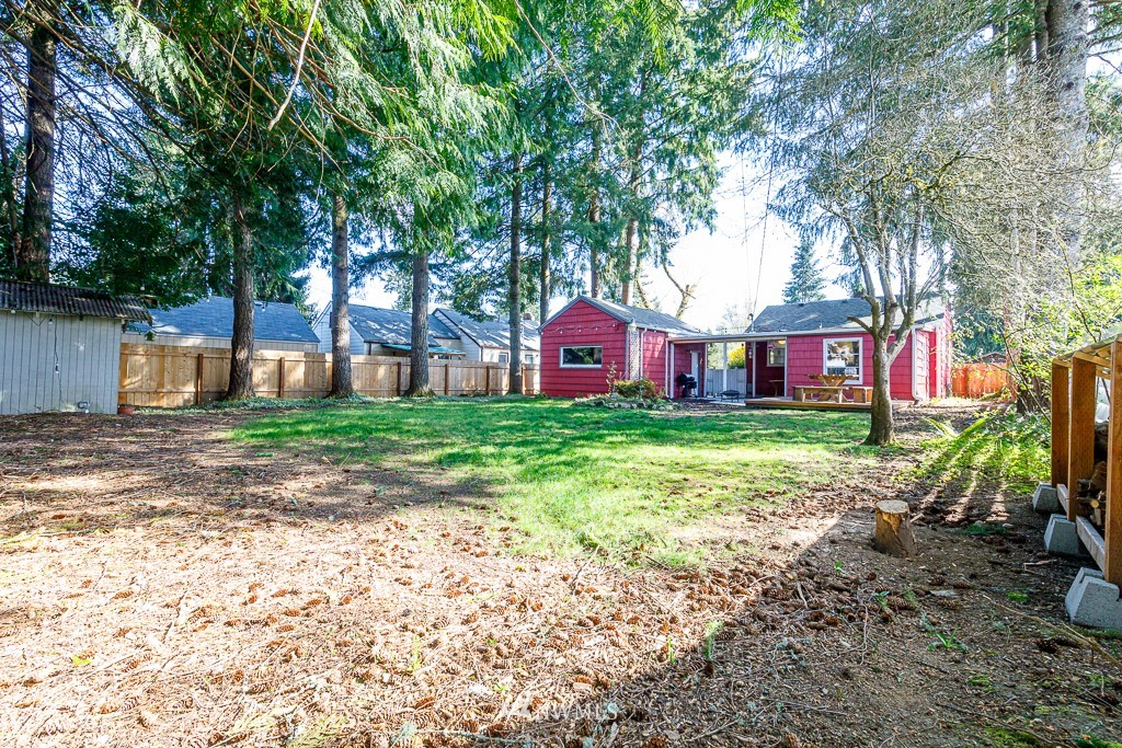 Sold Property | 1510 8th Avenue SW Olympia, WA 98502 18