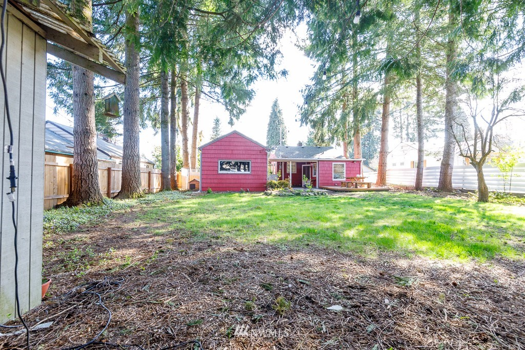 Sold Property | 1510 8th Avenue SW Olympia, WA 98502 19