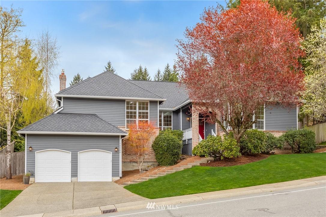 Sold Property | 14500 SE 79th Drive Newcastle, WA 98059 0