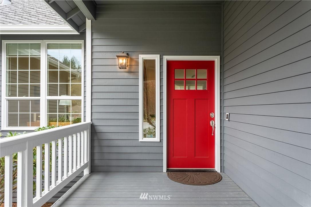 Sold Property | 14500 SE 79th Drive Newcastle, WA 98059 2