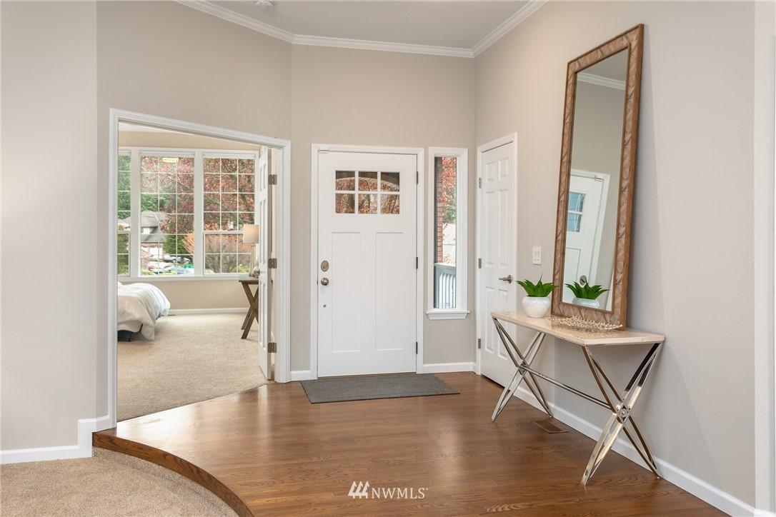 Sold Property | 14500 SE 79th Drive Newcastle, WA 98059 3