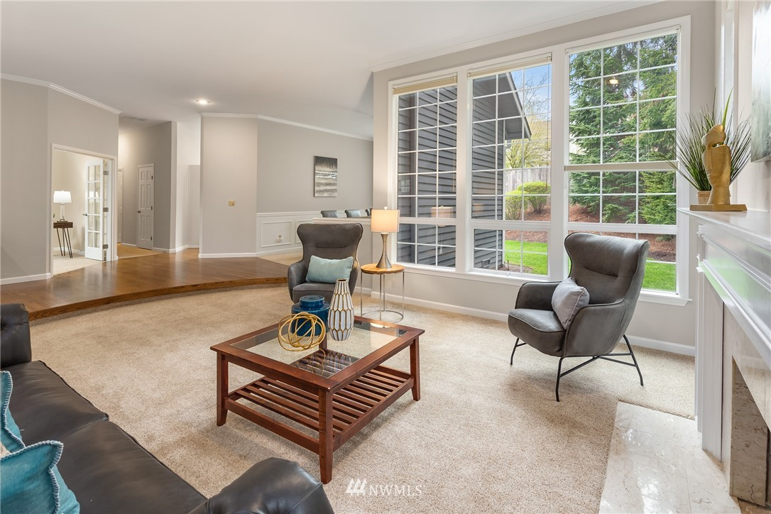 Sold Property | 14500 SE 79th Drive Newcastle, WA 98059 4