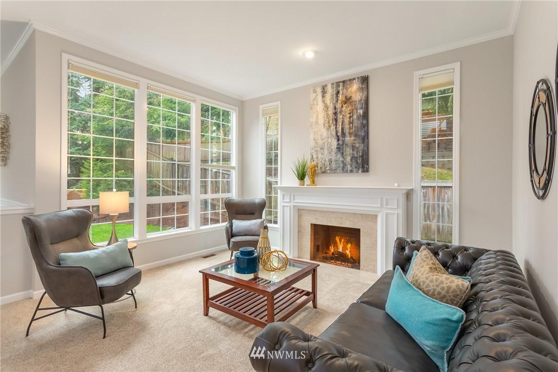 Sold Property | 14500 SE 79th Drive Newcastle, WA 98059 5