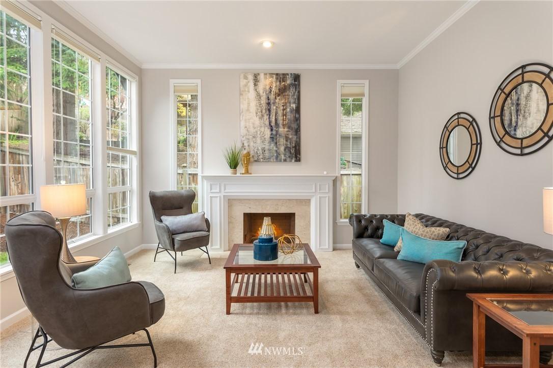 Sold Property | 14500 SE 79th Drive Newcastle, WA 98059 6