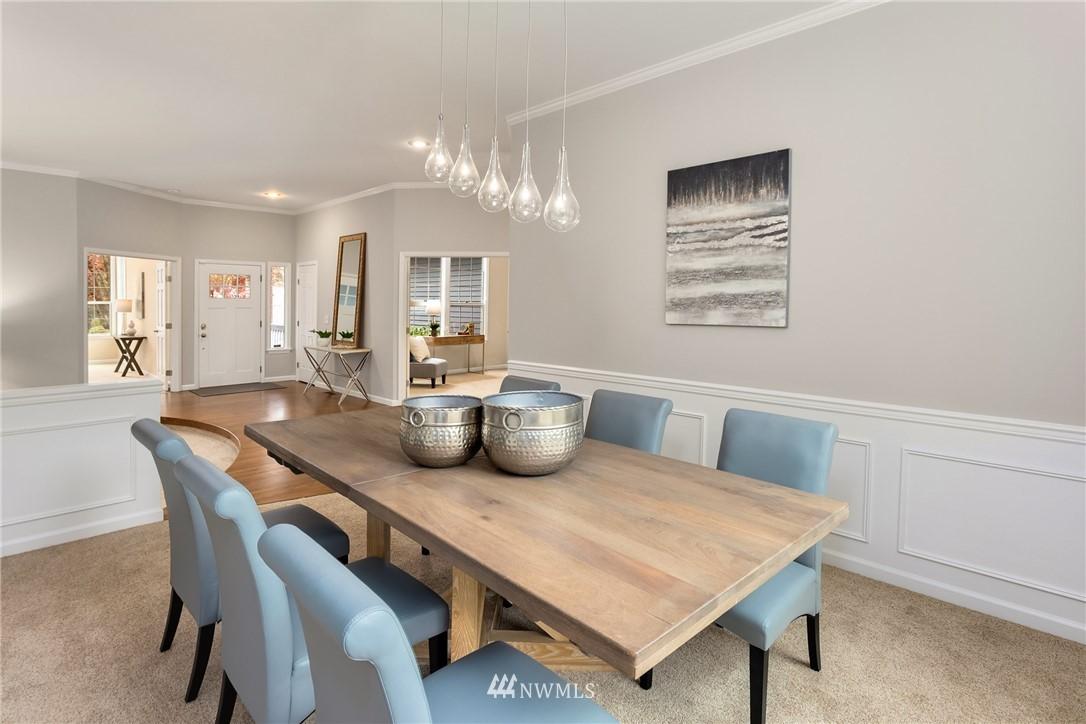 Sold Property | 14500 SE 79th Drive Newcastle, WA 98059 7