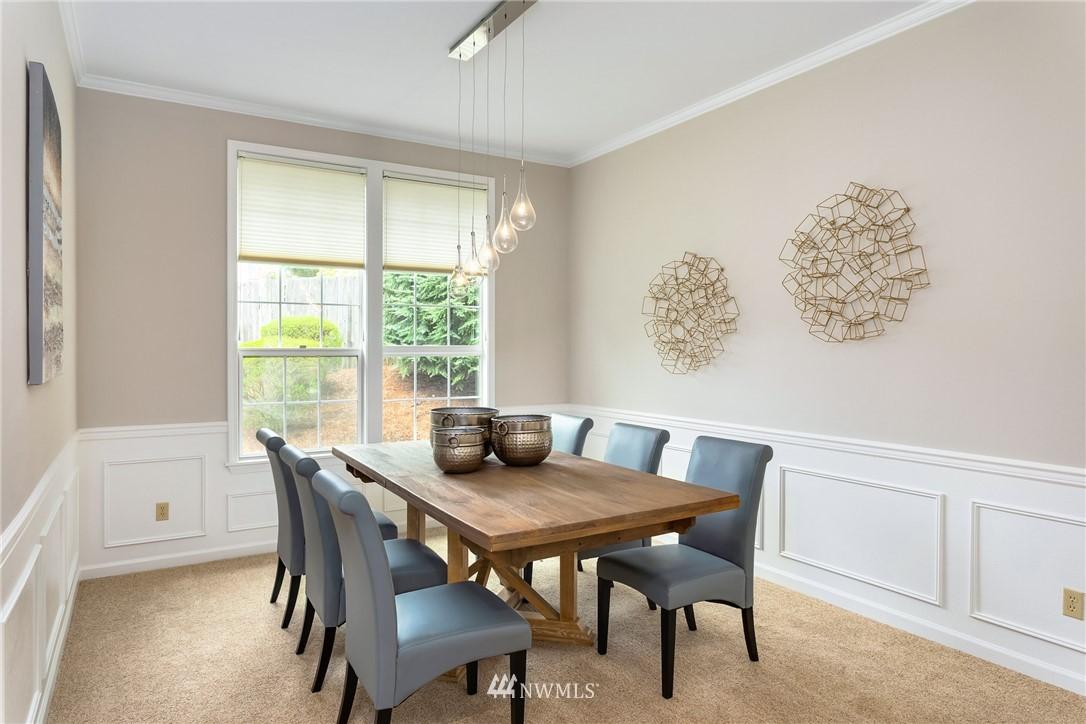 Sold Property | 14500 SE 79th Drive Newcastle, WA 98059 8