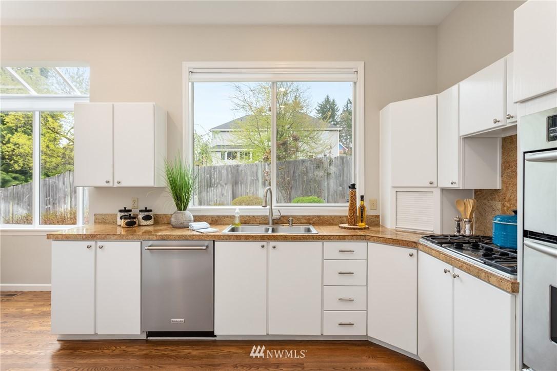 Sold Property | 14500 SE 79th Drive Newcastle, WA 98059 12