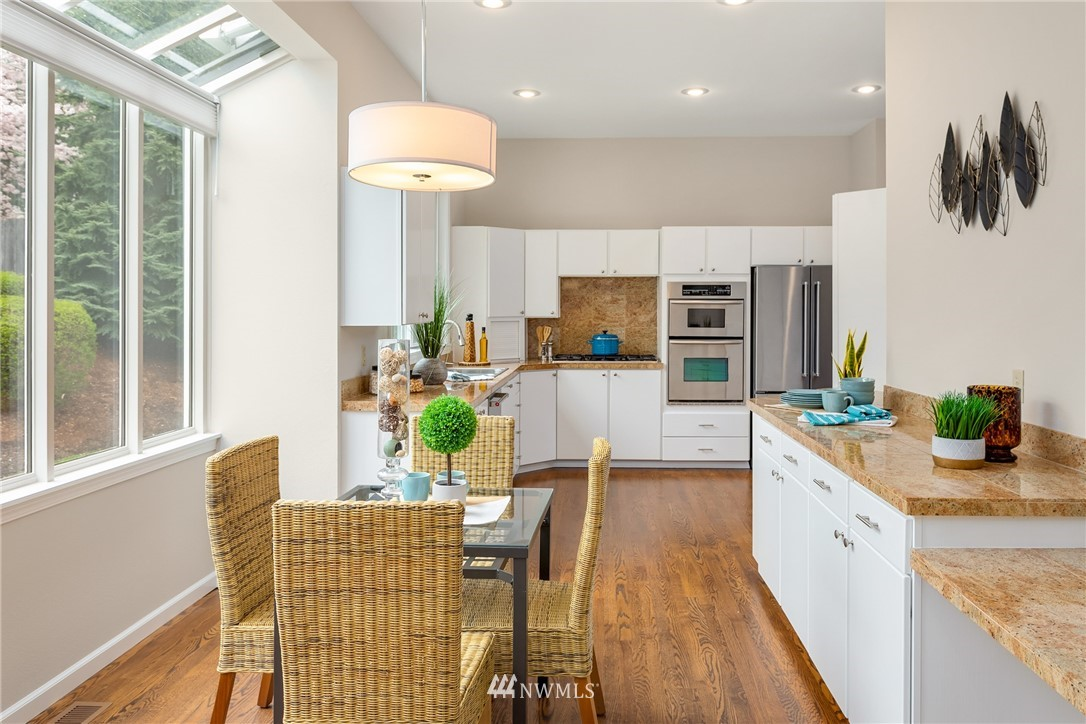 Sold Property | 14500 SE 79th Drive Newcastle, WA 98059 14