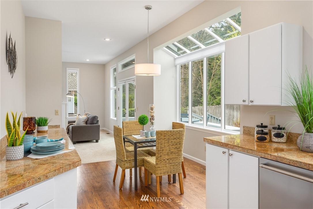 Sold Property | 14500 SE 79th Drive Newcastle, WA 98059 15