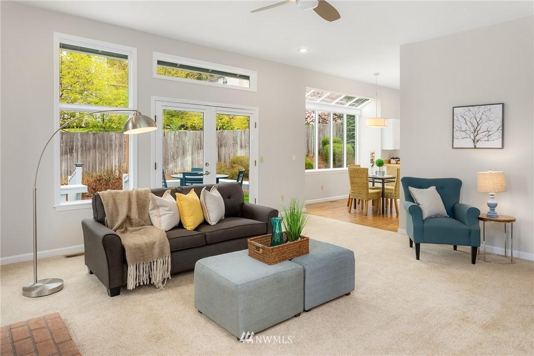 Sold Property | 14500 SE 79th Drive Newcastle, WA 98059 16
