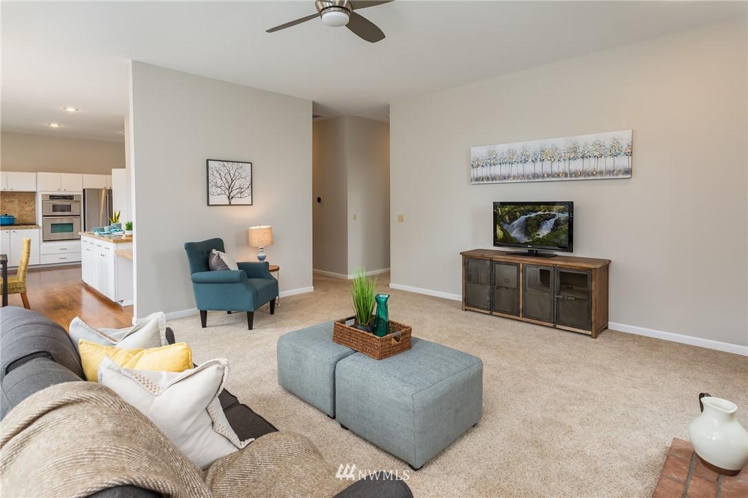 Sold Property | 14500 SE 79th Drive Newcastle, WA 98059 18
