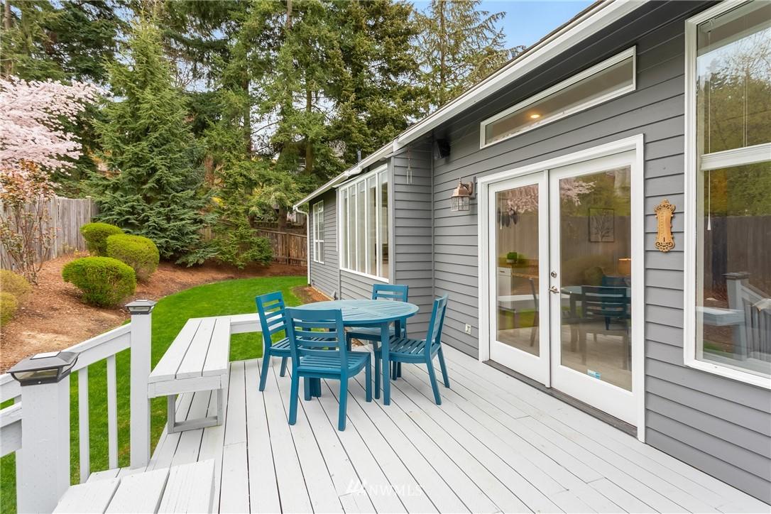 Sold Property | 14500 SE 79th Drive Newcastle, WA 98059 19