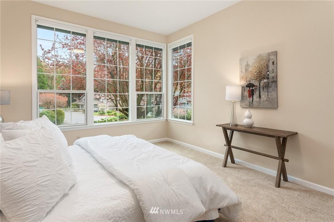 Sold Property | 14500 SE 79th Drive Newcastle, WA 98059 20