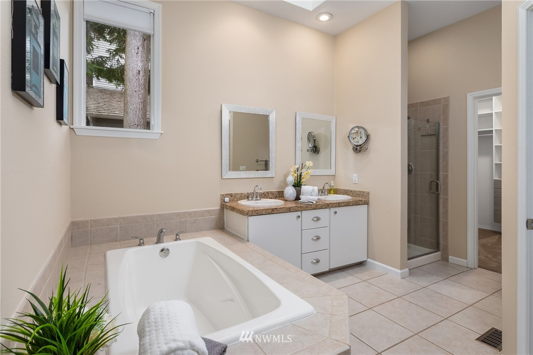 Sold Property | 14500 SE 79th Drive Newcastle, WA 98059 21