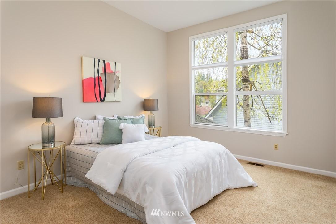 Sold Property | 14500 SE 79th Drive Newcastle, WA 98059 23