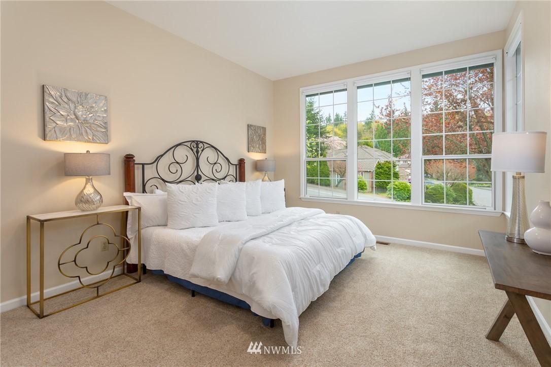 Sold Property | 14500 SE 79th Drive Newcastle, WA 98059 25