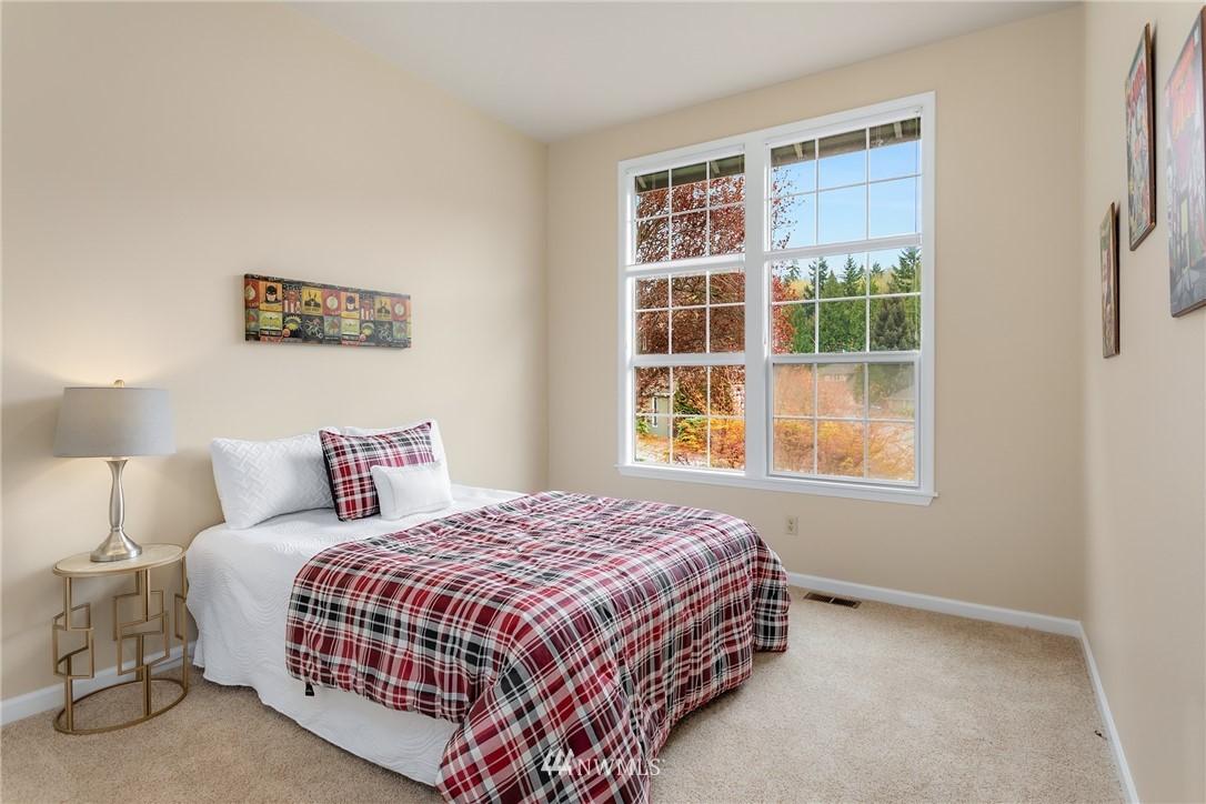 Sold Property | 14500 SE 79th Drive Newcastle, WA 98059 27