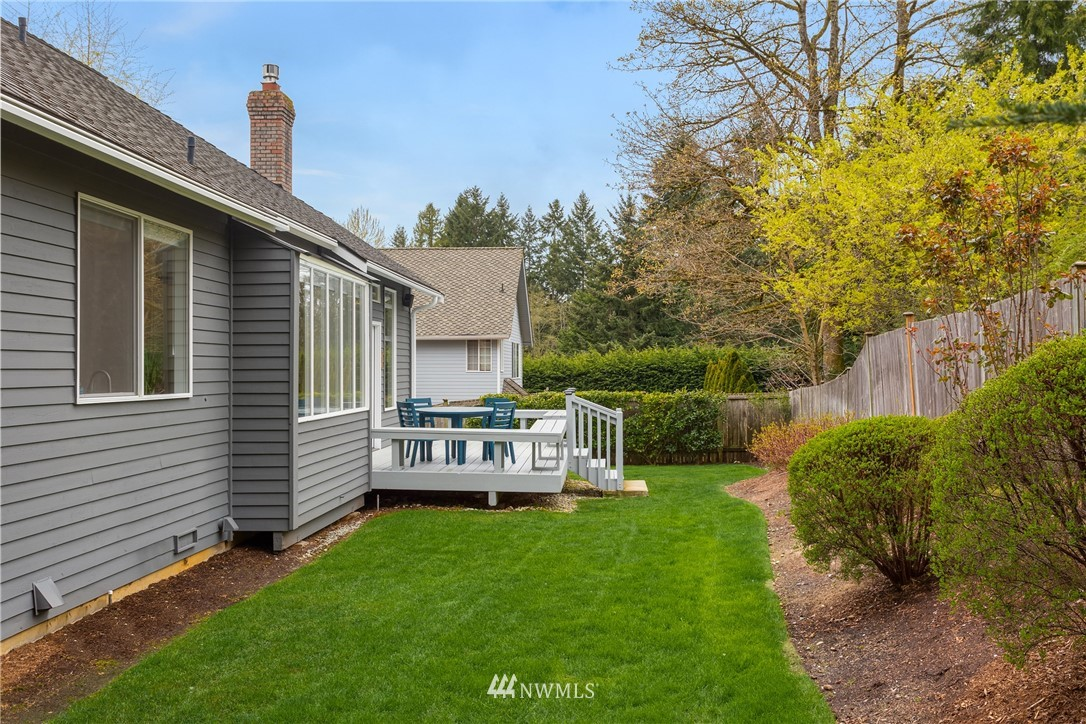 Sold Property | 14500 SE 79th Drive Newcastle, WA 98059 29