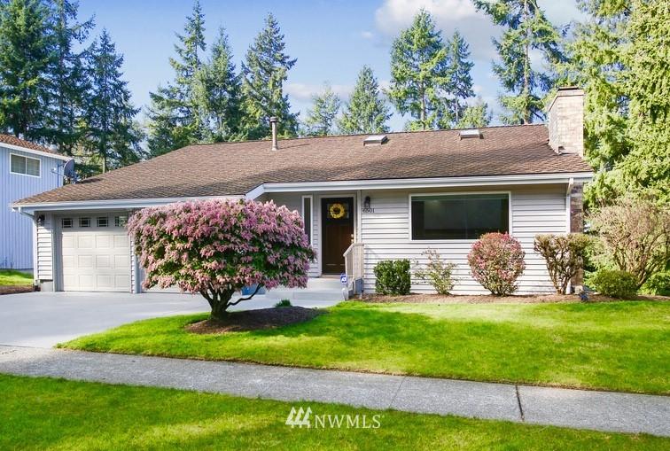 Sold Property | 6501 121st Avenue SE Bellevue, WA 98006 0