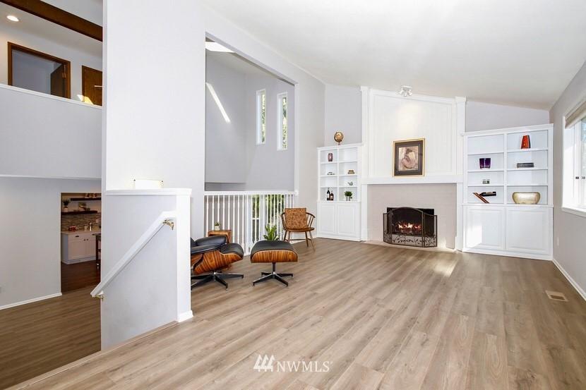 Sold Property | 6501 121st Avenue SE Bellevue, WA 98006 4