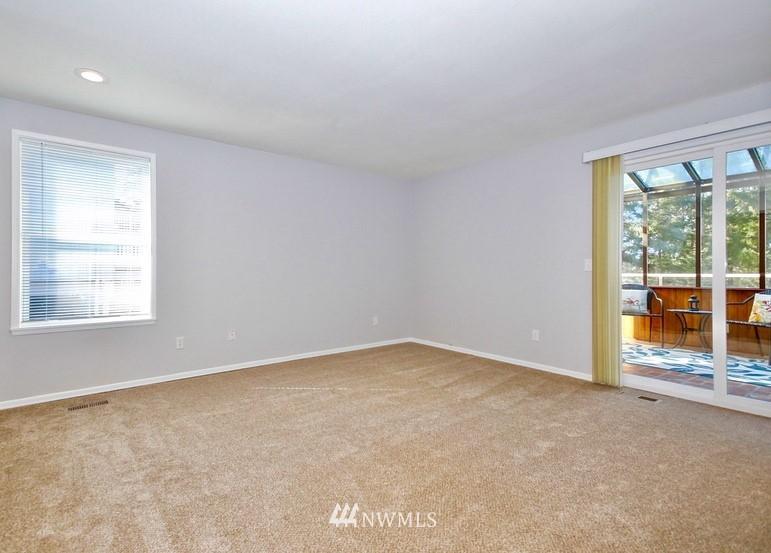 Sold Property | 6501 121st Avenue SE Bellevue, WA 98006 13