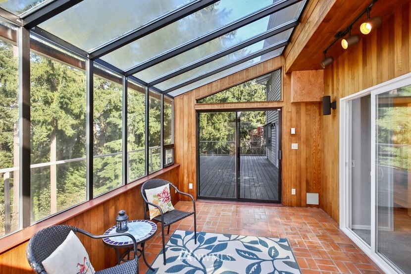 Sold Property | 6501 121st Avenue SE Bellevue, WA 98006 17
