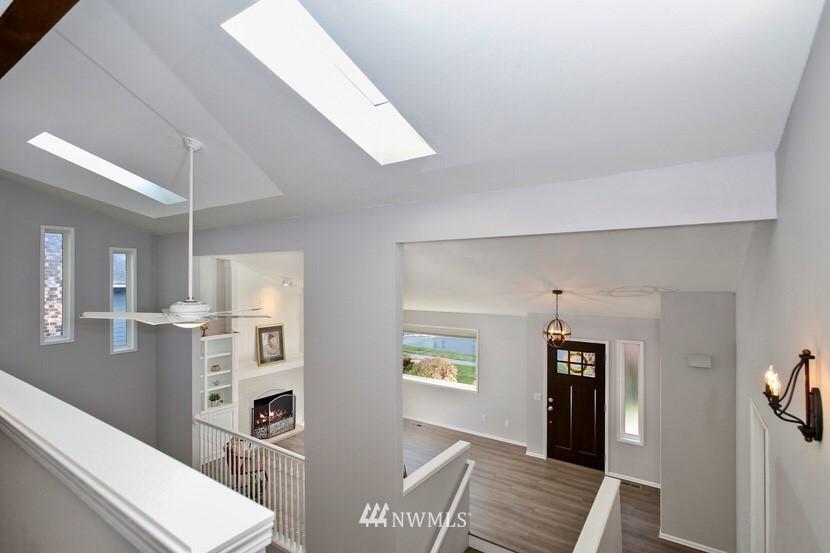 Sold Property | 6501 121st Avenue SE Bellevue, WA 98006 19