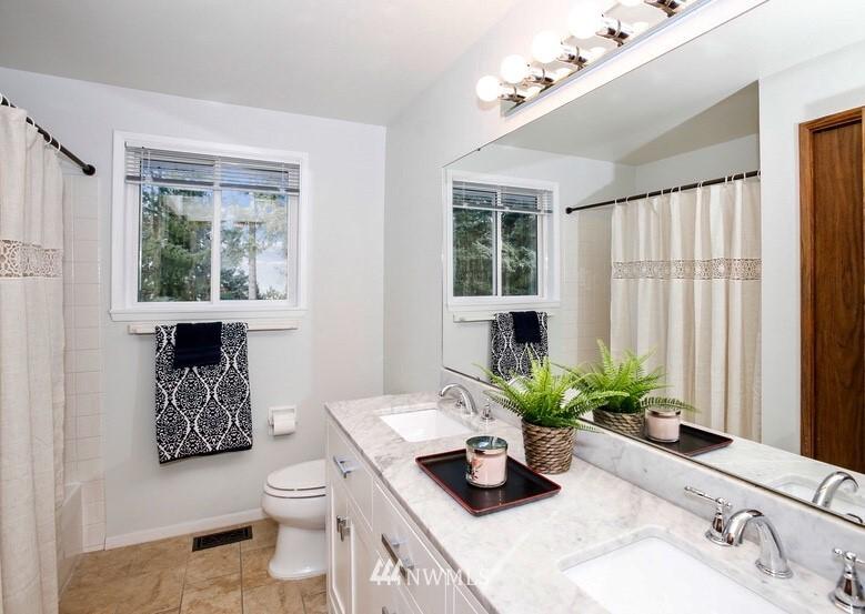 Sold Property | 6501 121st Avenue SE Bellevue, WA 98006 23