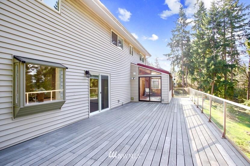 Sold Property | 6501 121st Avenue SE Bellevue, WA 98006 25