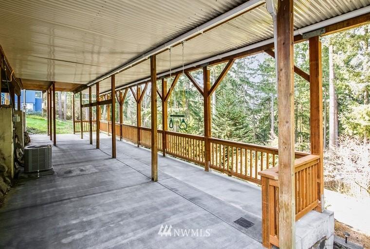 Sold Property | 6501 121st Avenue SE Bellevue, WA 98006 27