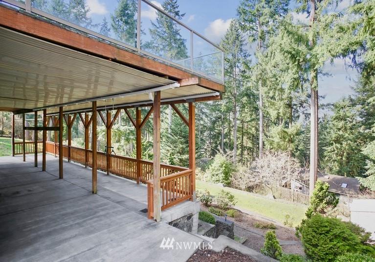 Sold Property | 6501 121st Avenue SE Bellevue, WA 98006 26