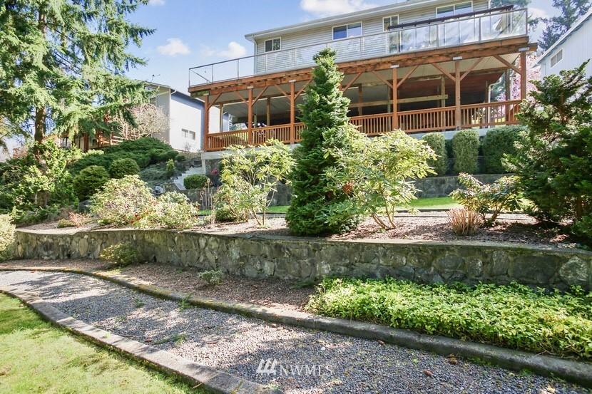 Sold Property | 6501 121st Avenue SE Bellevue, WA 98006 29