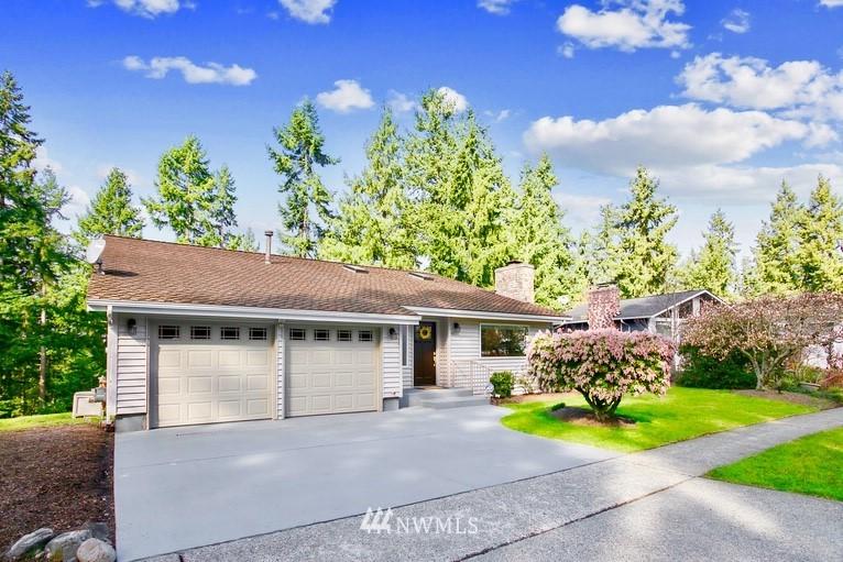 Sold Property | 6501 121st Avenue SE Bellevue, WA 98006 31