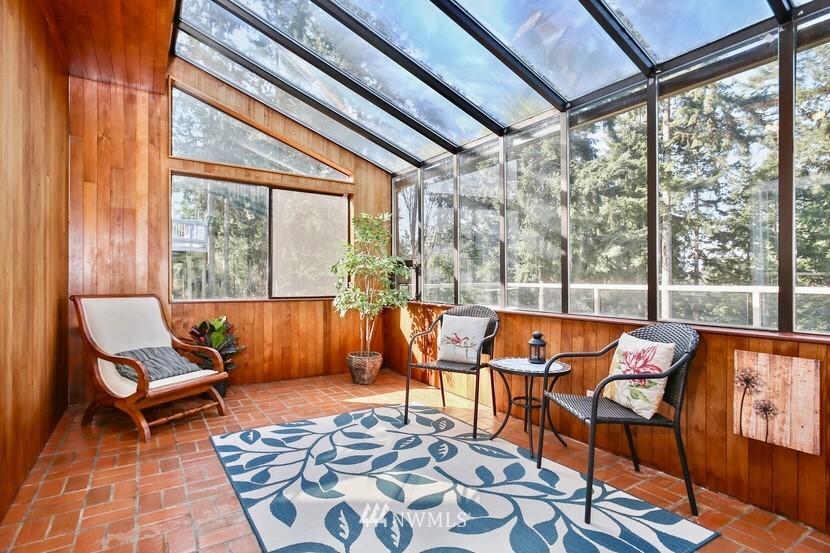 Sold Property | 6501 121st Avenue SE Bellevue, WA 98006 16