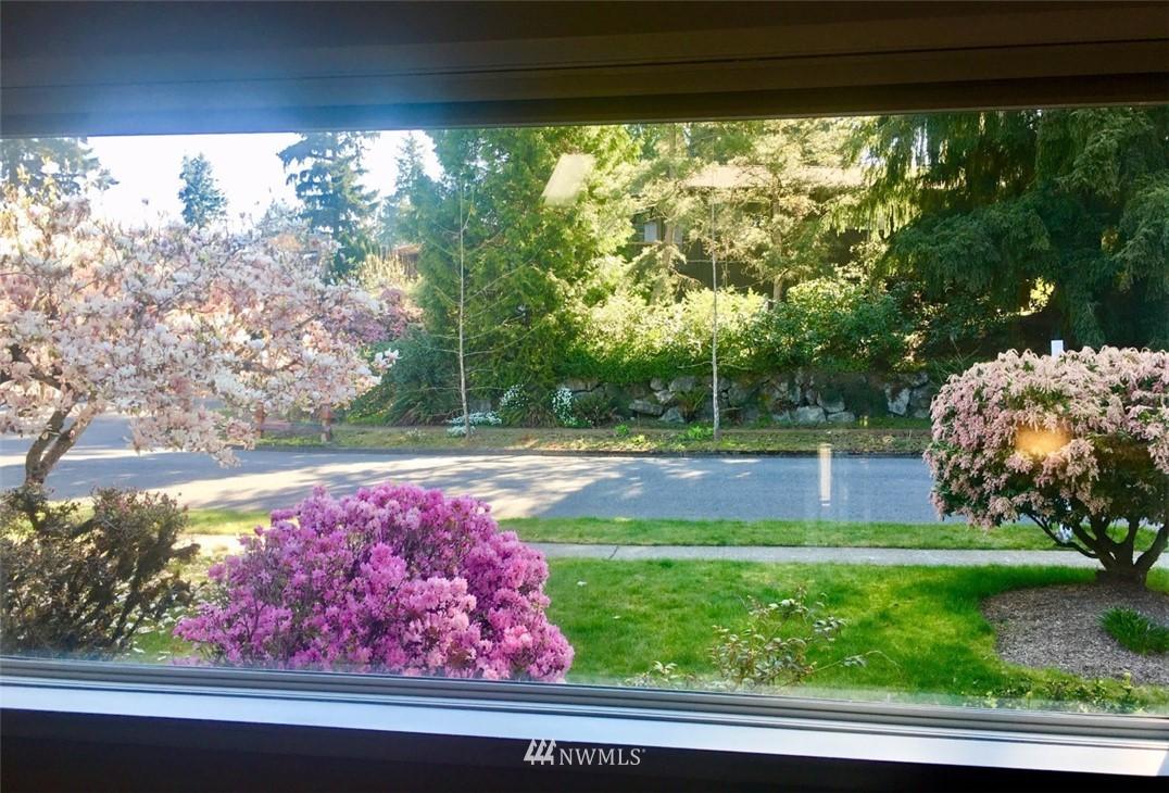 Sold Property | 6501 121st Avenue SE Bellevue, WA 98006 3