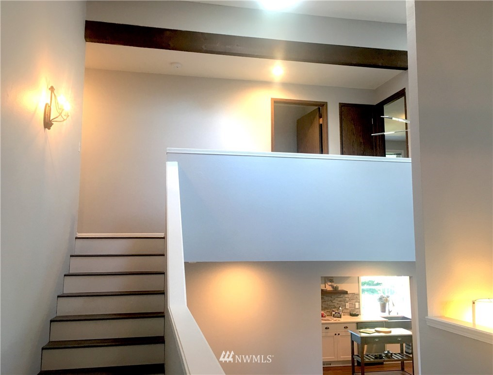Sold Property | 6501 121st Avenue SE Bellevue, WA 98006 18